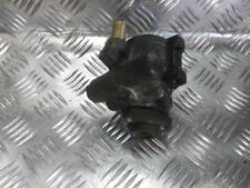 VW Polo Powersteering Pump Power Steering Pump Steering 6n0422155e