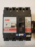THQL2130      WK-04 * GENERAL ELECTRIC 30 AMP 2 POLE  Circuit Breaker