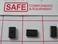 10 x TM1804 LED lighting and drive IC SOP8