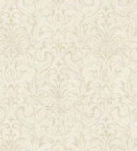 Country Patterned Wallpaper Rolls