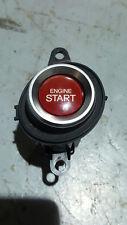 HONDA Civic MK8 06-11 Start Stop Interruttore pulsante di accensione del motore M26983