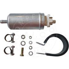 Benzinpumpe, Kraftstoffpumpe, Förderpumpe, AIC 56114 elektrisch für Vergaser, °