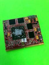 OEM Dell Precision M4800 Video Graphics Card GPU AMD Firepro M5100 2GB 5FXT3