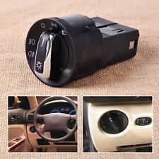 Headlight Light Switch 3BD 941531 Fit VW Golf Jetta Passat B5 Beetle Polo Sharan
