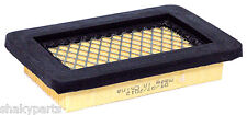 2200D Air Filter Compatilbe With SHINDAIWA 68900-82120 Fits EB8510 Blowers
