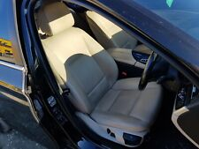 ✅✅✅✅BMW F10 5 SERIES SALOON BEIGE LEATHER LEATHER SEATS INTERIOR WITH HEATING