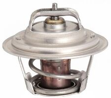 Stant 13789 Engine Coolant Thermostat