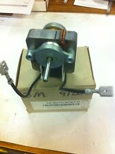 3M overhead projector  Motor  # 78-8079-8787-6 for 9100 and similar Brand New
