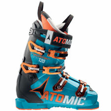 ATOMIC Alpin-Ski-Schuhe in Größe 26