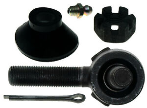 Steering Tie Rod End ACDelco Pro 45A0019