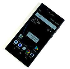 Sony Xperia L1 G3311 16GB nero sbloccato senza SIM Buone Condizioni Grado B 453