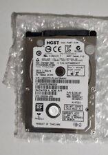 Hard disk interni con SATA III cache 8MB senza inserzione bundle