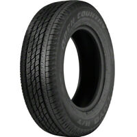 1 New Toyo Open Country H/t  - 245x70r16 Tires 2457016 245 70 16