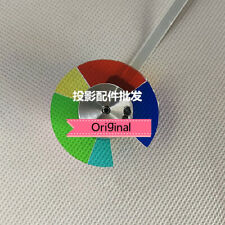 For Acer H6510BD projector color wheel