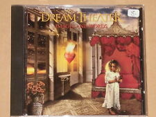 DREAM THEATER -Images And Words- CD