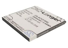 UK Battery for Acer Liquid E2 Liquid E2 Dou JD-201212-JLQU-C11M-003 KT.0010J.008