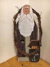 Noah & Co. Noahs Ark Birdhouse
