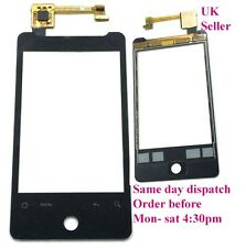 HTC G9 Aria A6380 Touch Screen Digitizer Glass Panel Replacement part + Tools