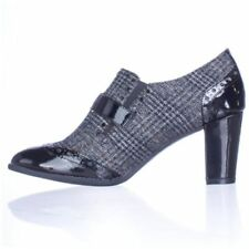 76db3b7d899 Women s Block Striped Heels