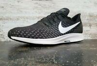 Nike Zoom Pegasus 35 Running Shoes Sz 14 Used 942851 001 Used