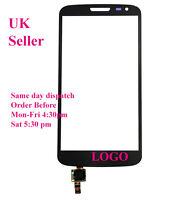 LG G2 Mini D618 D620 D621 D625 Digitizer Touch Screen Glass Panel Black + tools