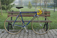 1980 Colnago Mexico vintage road bike - Campagnolo Super Record