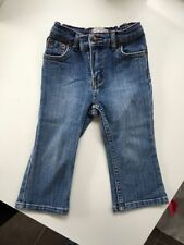 Levi's Unisex Jeans for Children