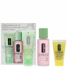 Detergenti e tonici pelle misti per la cura del viso e della pelle lozione