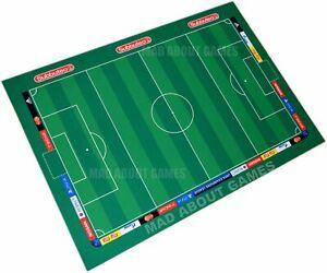 SUBBUTEO UEFA CHAMPIONS LEAGUE Premium Pitch Sports Football Calcio Cotton