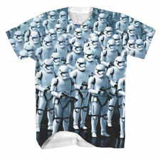 Star Wars Polyester Multipack T-Shirts for Men