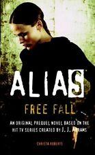 Free Fall (Alias)