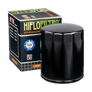 Hiflo Oil Filter HF170 Harley Davidson XL1200R Sportster 1200 Roadster 04-06