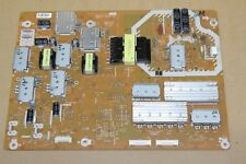 POWER BOARD TNPA6061 1 PB FOR PANASONIC TX-65CR730B LCD TV