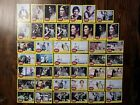 1977 Topps Star Wars Series 3 Trading Cards 52