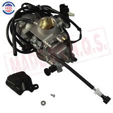 Carburetor ASSY For 2003-2005 Honda TRX 650 TRX650 Rincon ATV OE Complete Carb
