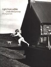 Light from Within: Photojournals by