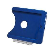 Trépieds, supports et montures bleus pour tablette