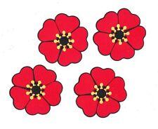 Flowers - Poppys