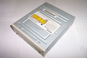 Samsung SW-224 CD/RW IDE Drive Beige Occasion/Used