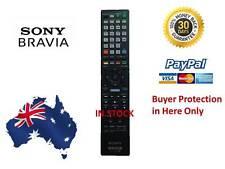 SONY AV SYSTEM REMOTE CONTROL FOR S STRDN1030 STR-DN1030 AU Stock