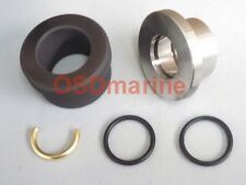 OSDmarine Sea Doo HD Carbon Seal Assembly Driveline Repair Kit for 2 Stroke