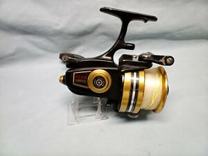 Penn 7500SS Spinning Reel USA Made, Clean and Works Great FREE SHIP