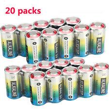 (Pack of 20) 4LR44 476A PX28A A544 K28A L1325 Dog Collar / Remote 6V Batteries