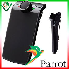 Kit bluetooth multipoint PARROT vivavoce auto per HTC One X S V X+ Windows Phone