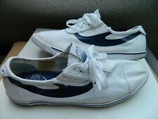 DIESEL Herren Stoff-Sneakers Gr.41