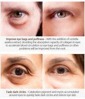 Vibrant Glamour 20ml Eye Cream Lifting Firming Anti-Wrinkle Eye Bag Fine Line A5