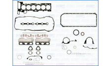 Full Engine Gasket Set BMW 323ci Coupe 24V 2.5 170 M52(256S4) (1/1998-12/2000)