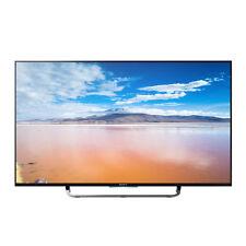 Sony Fernseher ohne Smart TV-Funktionen