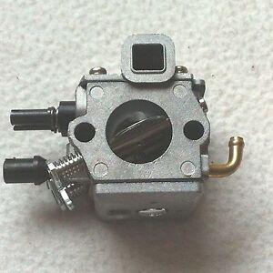 Vergaser passend Stihl 036 MS360 034av 034super und MS340 NEU