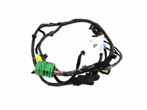 Door Wiring Harness Front Left Mopar 68223971AA fits 14-17 Fiat 500L